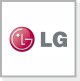 LG (Gold Star)